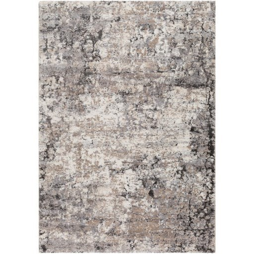 "Tuscany 5'3"" x 7'3"" Rug by Surya at Morris Home"
