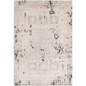 Surya Venzia 2' x 3' Rug - Item Number: VNZ2301-23