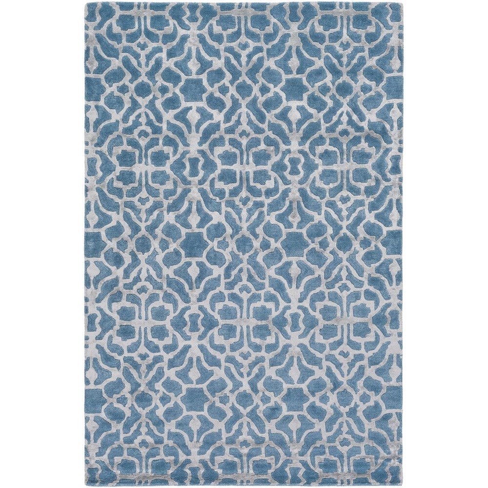 Surya Waldorf 8' x 10' Rug - Item Number: WAR1003-810