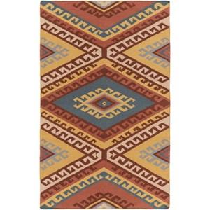 Surya Wanderer 8' x 10' Rug