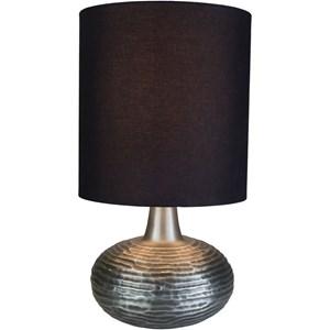 Surya Whitworth Portable Lamp