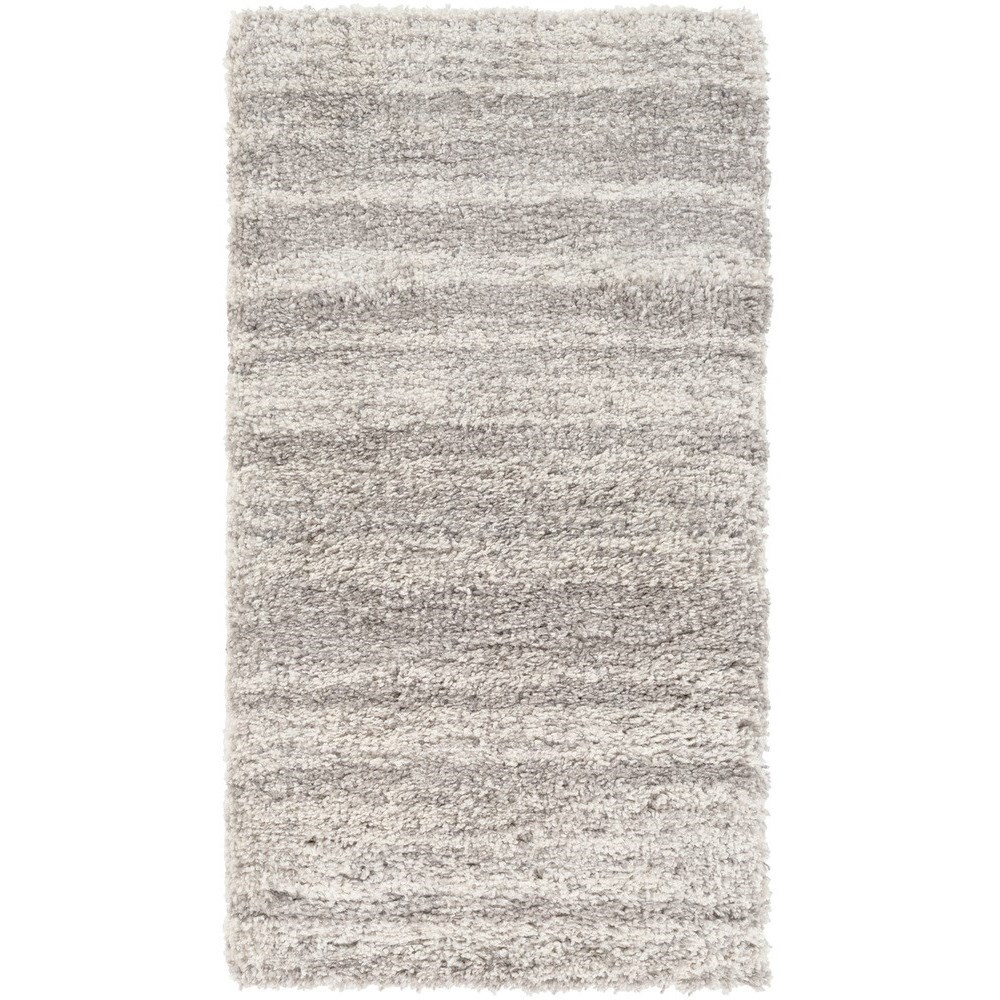 "Surya Wilder 2' x 3'7"" Rug - Item Number: WDR2000-237"
