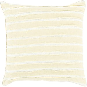 Surya Willow Pillow