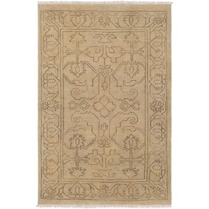 Surya Wilmington 2' x 3' Rug