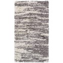 "Surya Winfield 2' x 3'7"" Rug - Item Number: WNF1000-237"