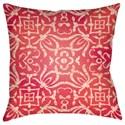 Surya Yindi Pillow - Item Number: YN006-2020