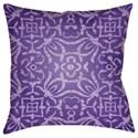 Surya Yindi Pillow - Item Number: YN008-2020