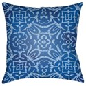 Surya Yindi Pillow - Item Number: YN009-2222
