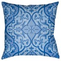 Surya Yindi Pillow - Item Number: YN022-2020
