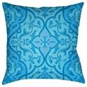 Surya Yindi Pillow - Item Number: YN023-2222