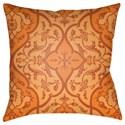 Surya Yindi Pillow - Item Number: YN024-2020