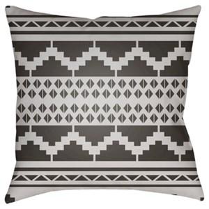 Surya Yindi Pillow
