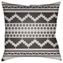 Surya Yindi Pillow - Item Number: YN036-1818