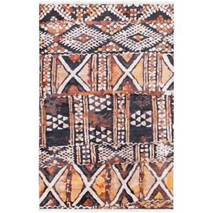 Surya Zambia 8' x 10' Rug