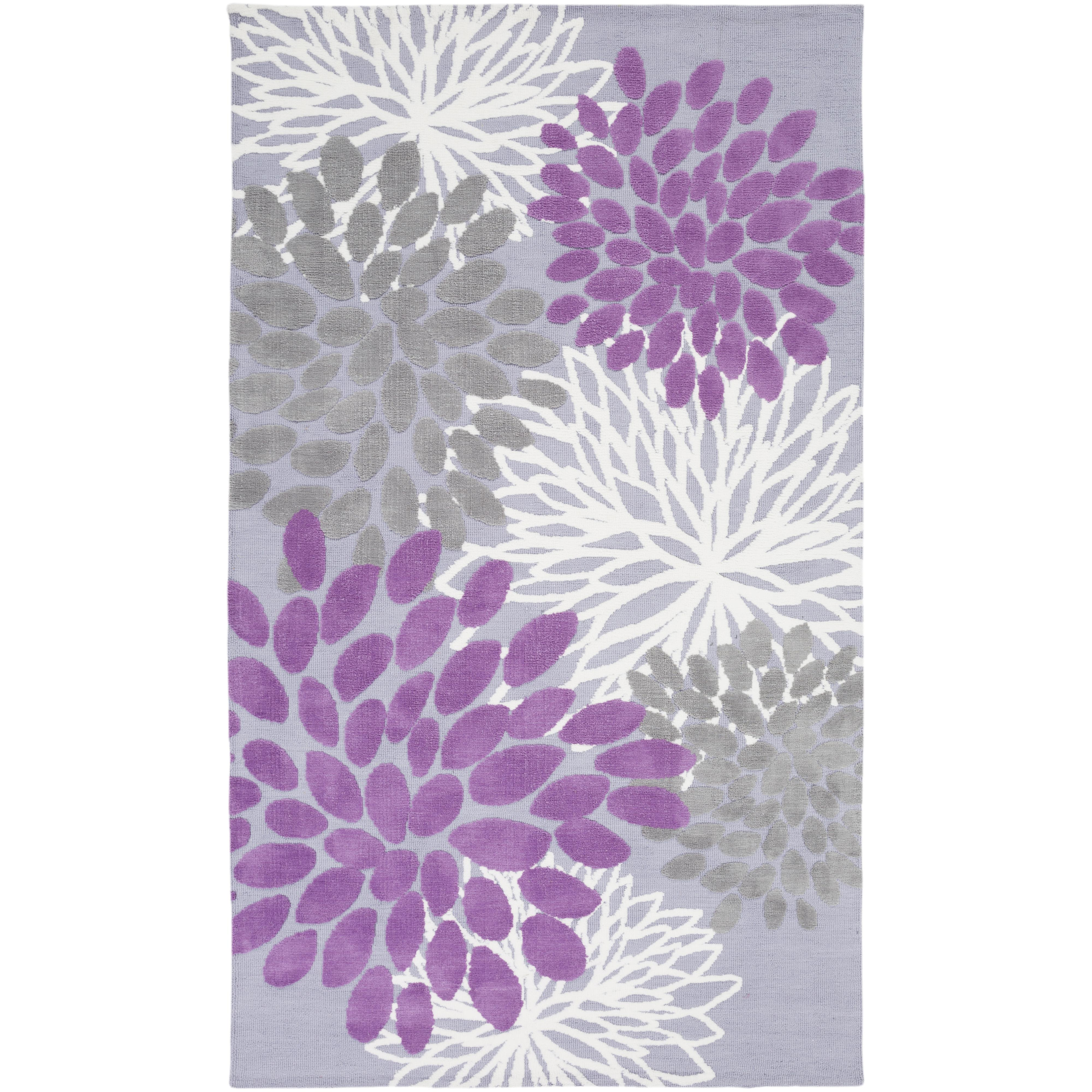 Abigail 8' x 11' by Surya at Upper Room Home Furnishings