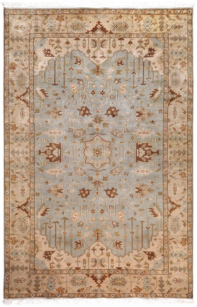 Surya Adana 2' x 3' - Item Number: IT1013-23