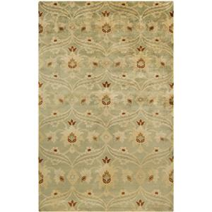 "Surya Rugs Ainsley 3'9"" x 5'9"""