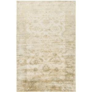 "Surya Rugs Ainsley 5'6"" x 8'6"""