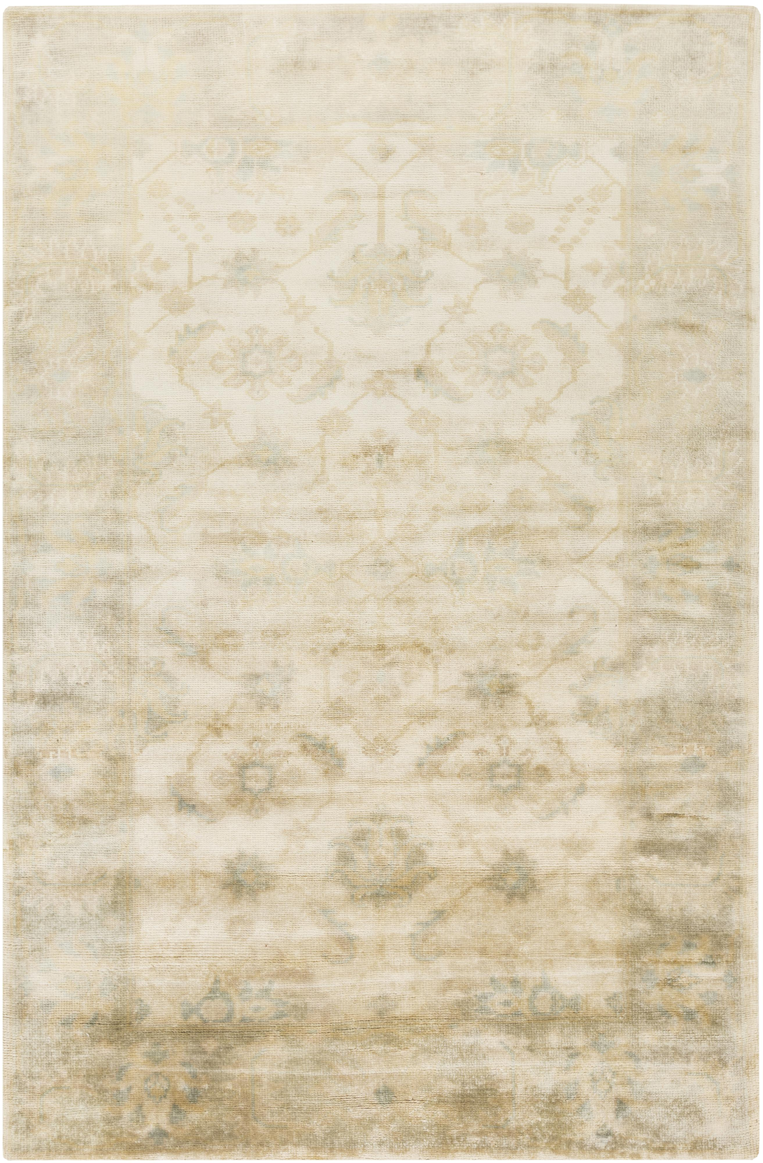 Surya Ainsley 8' x 11' - Item Number: AIN1017-811