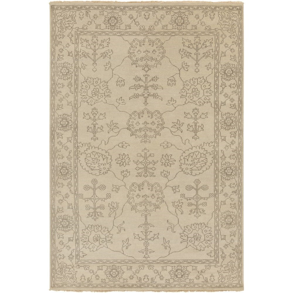 Ainsley 2' x 3' by Ruby-Gordon Accents at Ruby Gordon Home