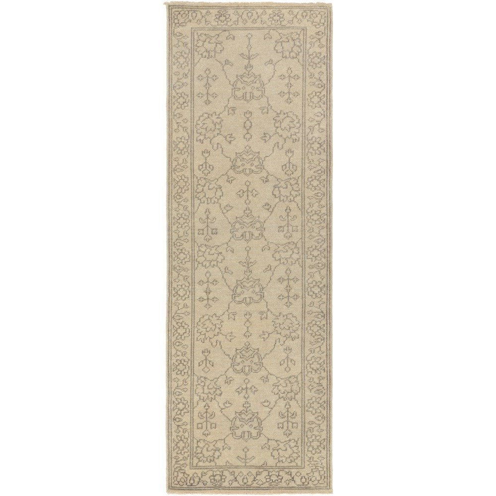 """Ainsley 2'6"""" x 8' by Ruby-Gordon Accents at Ruby Gordon Home"""