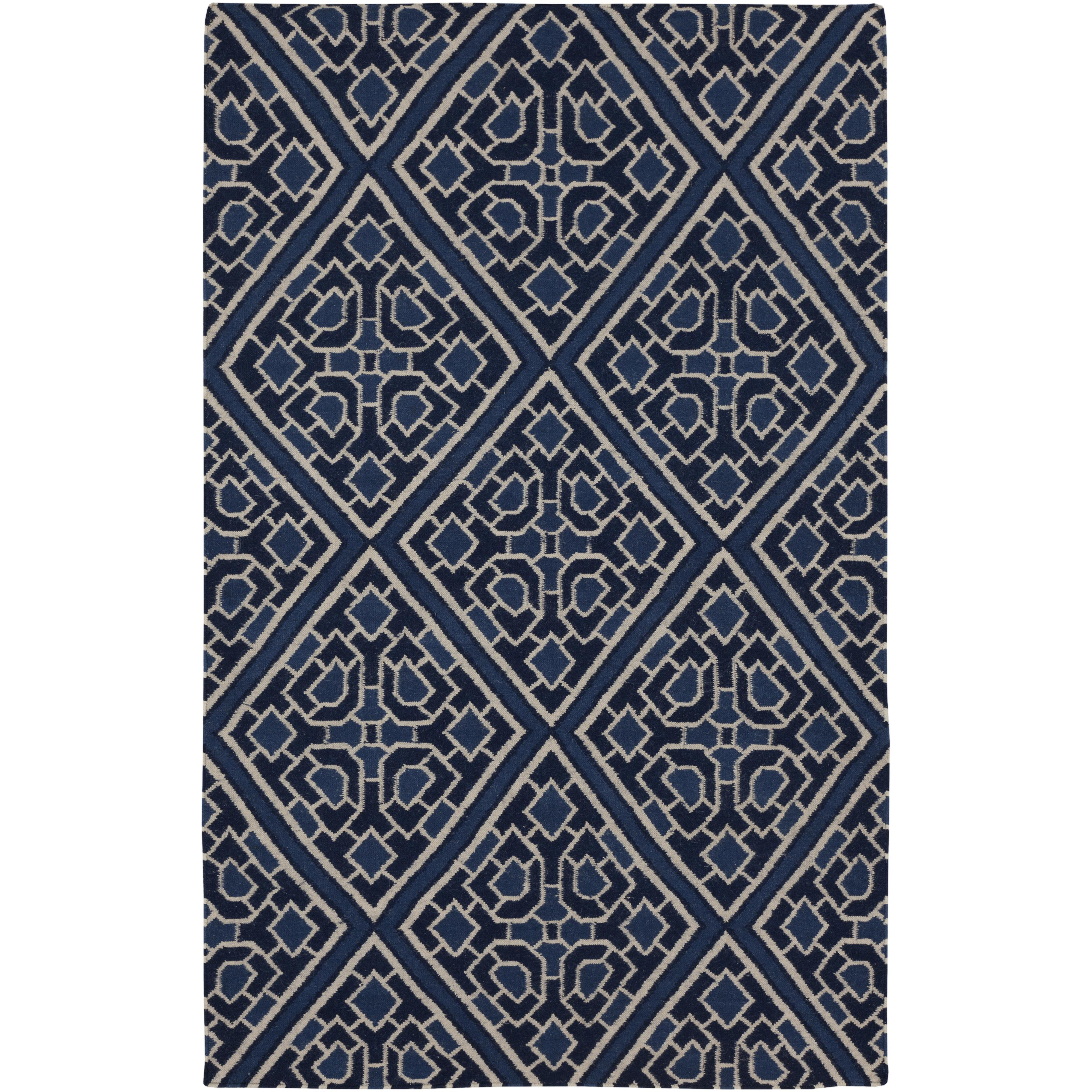 Surya Alameda 2' x 3' - Item Number: AMD1005-23