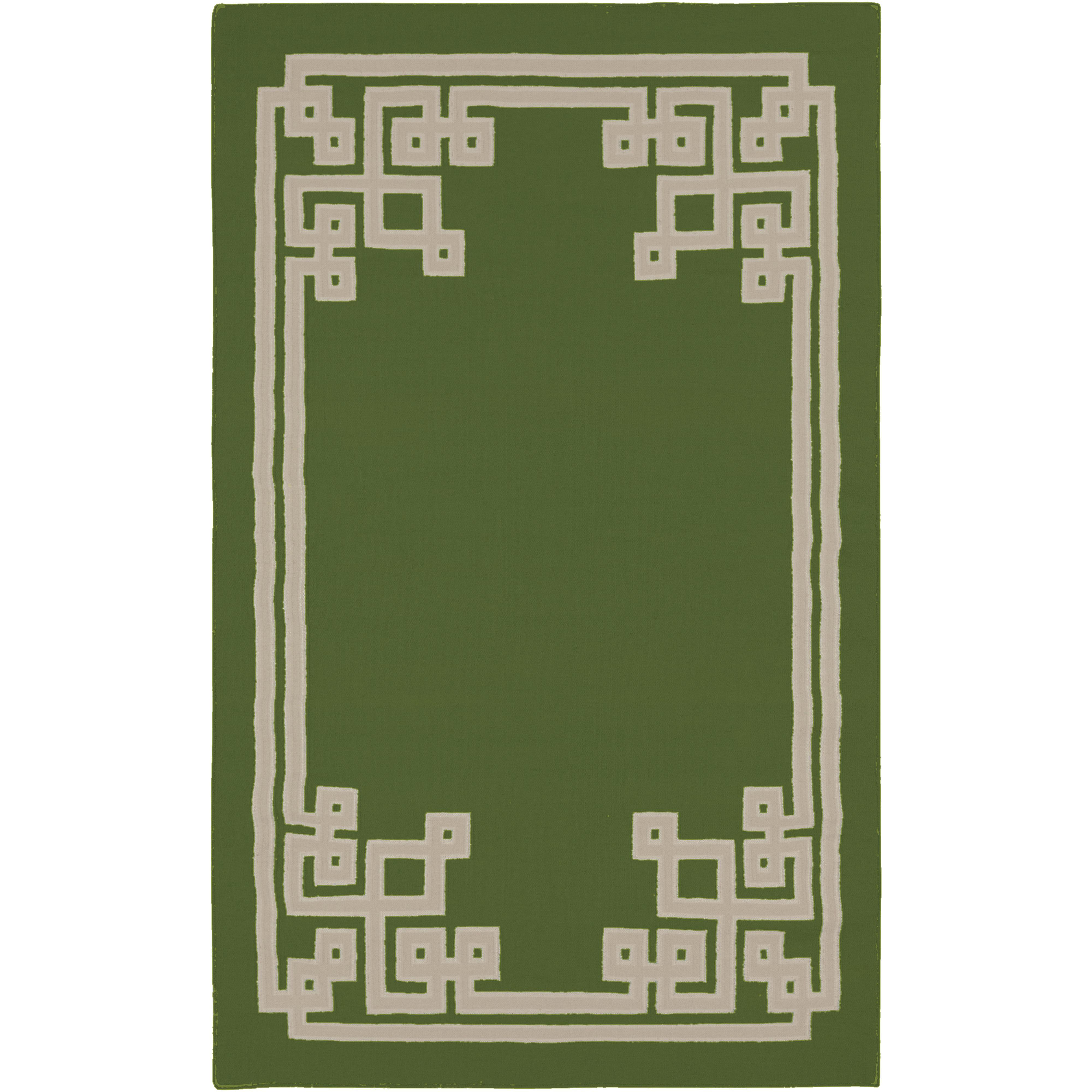 Surya Rugs Alameda 5' x 8' - Item Number: AMD1013-58