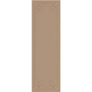 "Surya Alameda 2'6"" x 8'"