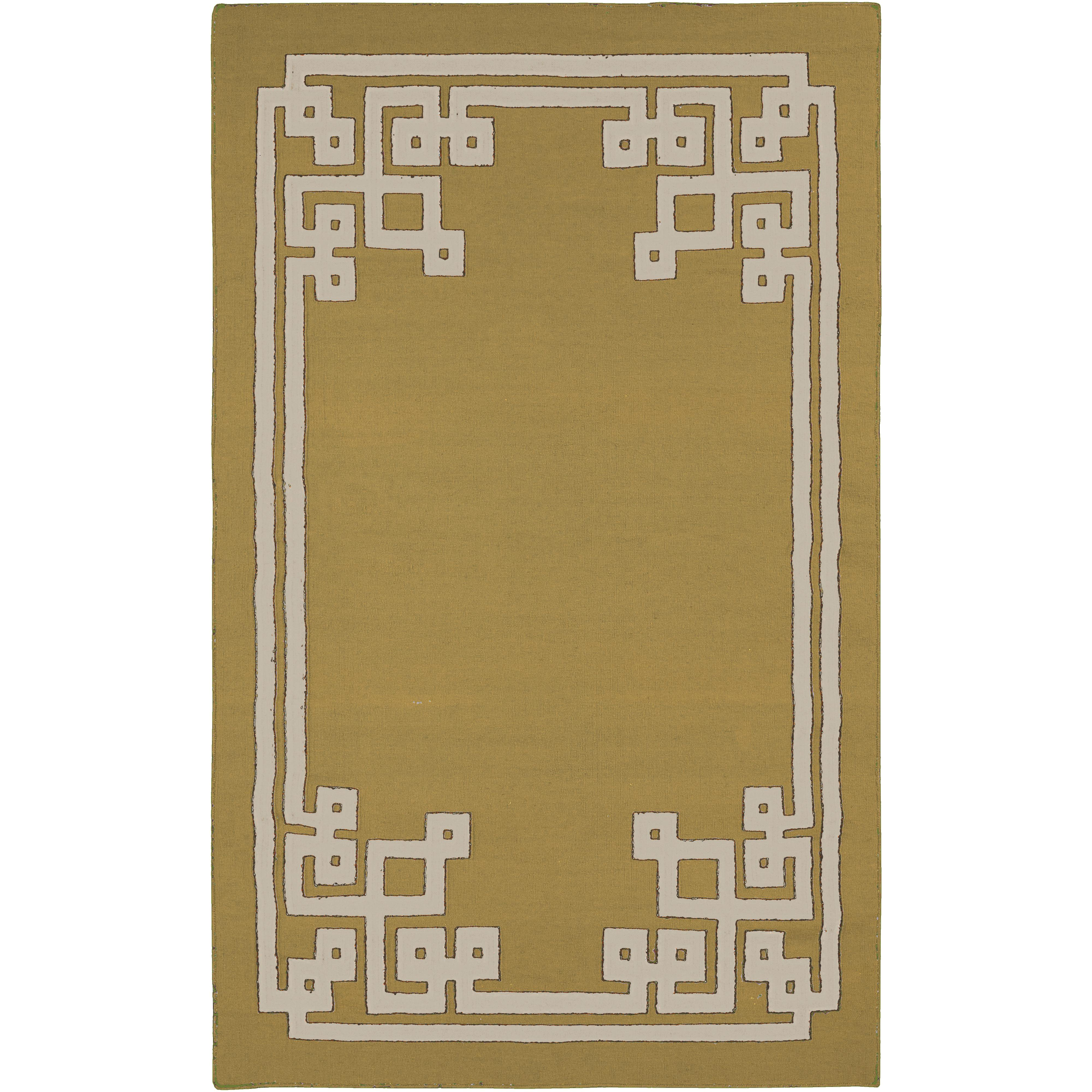 Surya Rugs Alameda 2' x 3' - Item Number: AMD1021-23