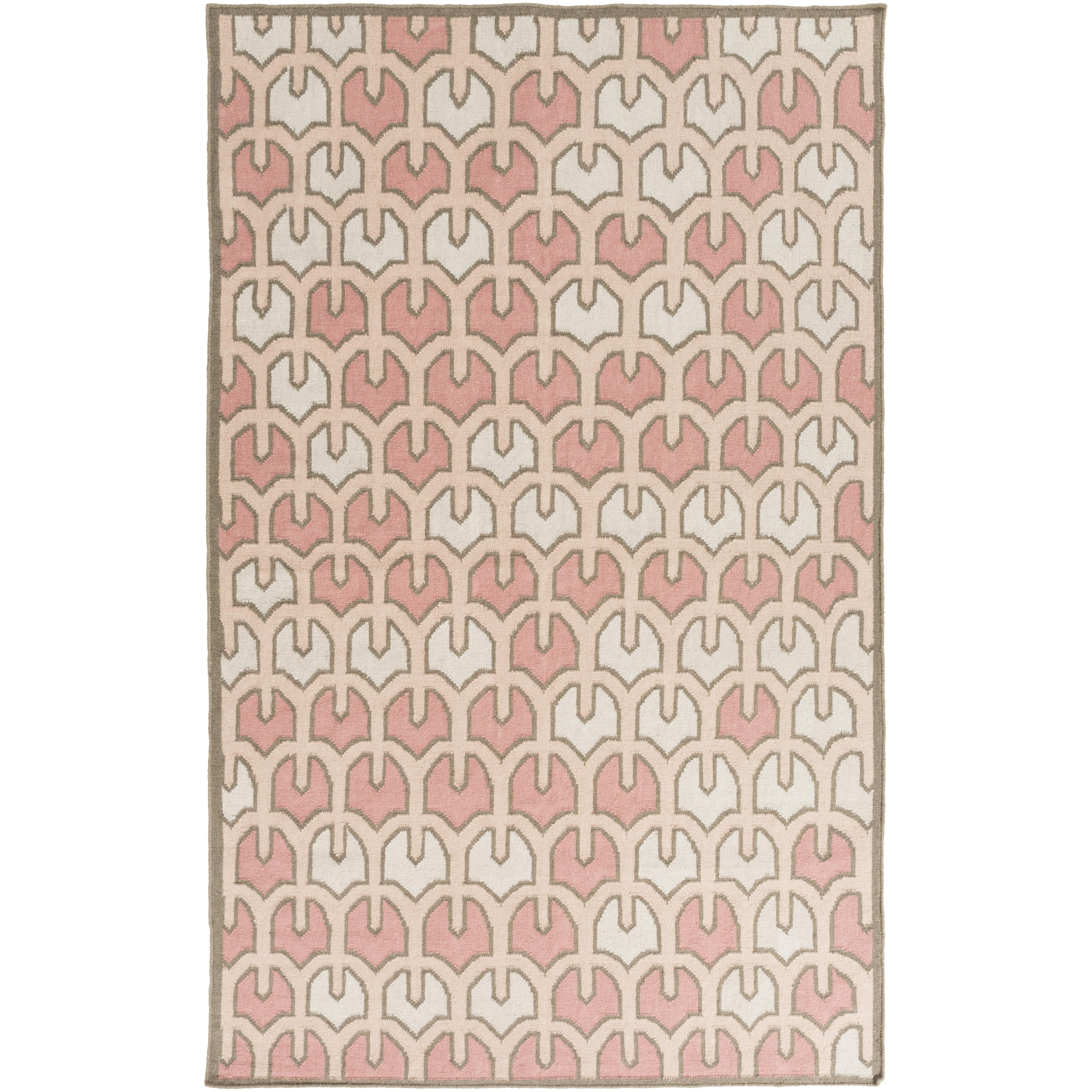 Surya Alameda 2' x 3' - Item Number: AMD1072-23