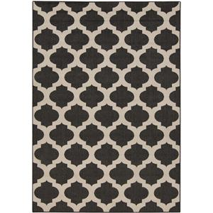 "Surya Rugs Alfresco 8'9"" x 12'9"""