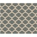"Surya Rugs Alfresco 8'9"" Square - Item Number: ALF9585-89SQ"