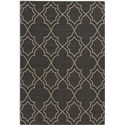 "Surya Rugs Alfresco 3'6"" x 5'6"" - Item Number: ALF9590-3656"