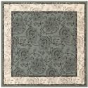 "Surya Rugs Alfresco 8'9"" Square - Item Number: ALF9594-89SQ"