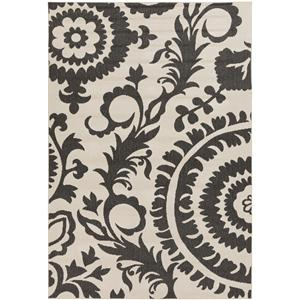"Surya Rugs Alfresco 2'3"" x 4'6"""