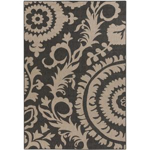 Surya Rugs Alfresco 6' x 9'