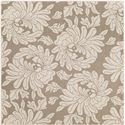 "Surya Rugs Alfresco 8'9"" Square - Item Number: ALF9623-89SQ"