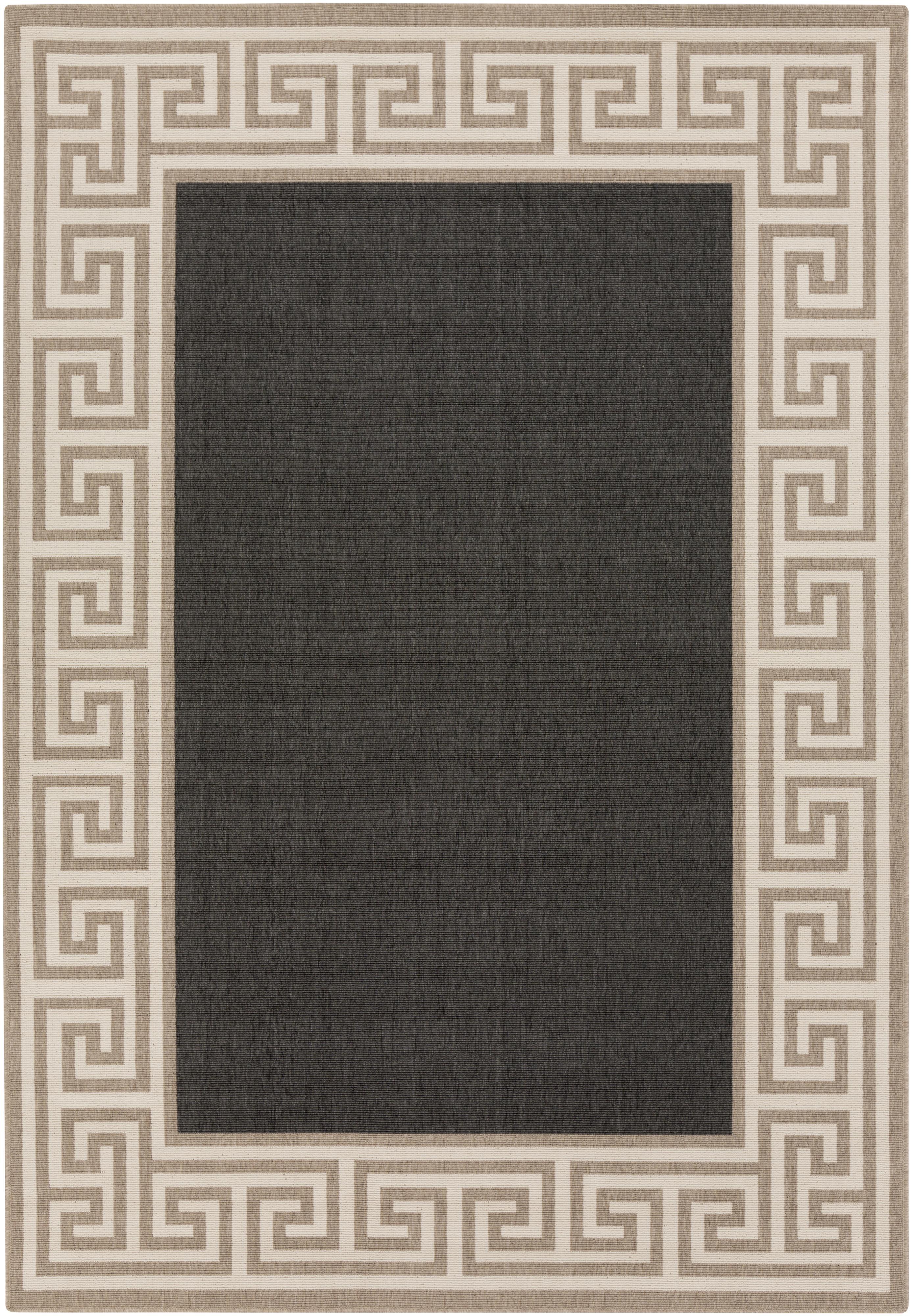 Surya Alfresco 6' x 9' - Item Number: ALF9626-69