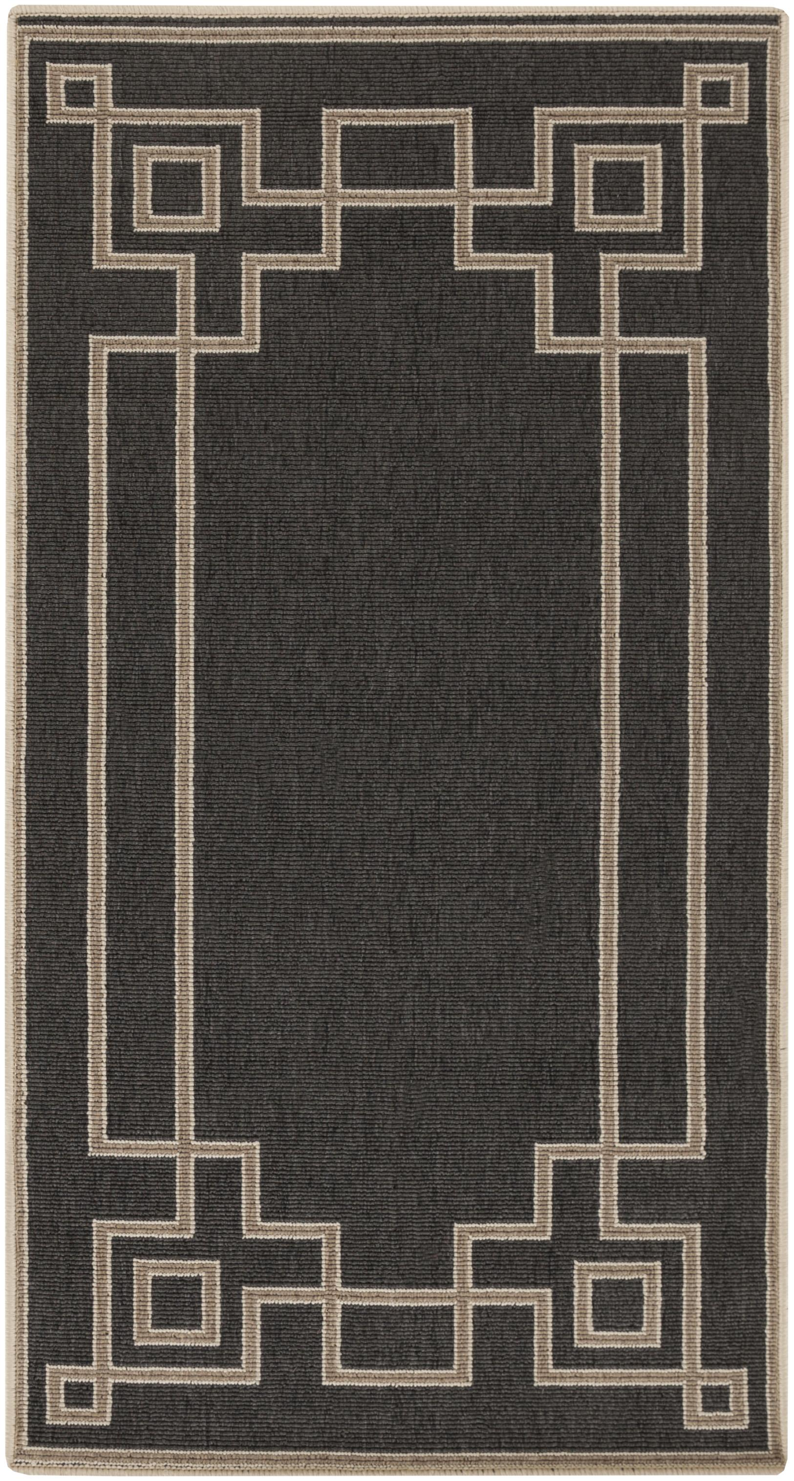 "Surya Rugs Alfresco 2'3"" x 4'6"" - Item Number: ALF9630-2346"