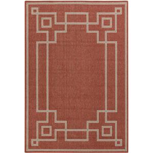 "Surya Rugs Alfresco 7'6"" x 10'9"""