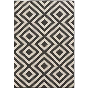 Surya Alfresco 6' x 9'