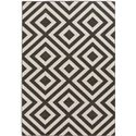 Surya Rugs Alfresco 6' x 9' - Item Number: ALF9639-69