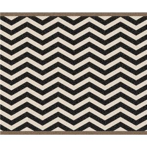 "Surya Rugs Alfresco 7'3"" Square"