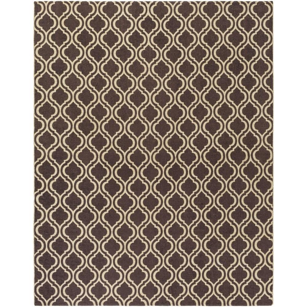 Surya Rugs Amarillo 8' x 10' - Item Number: AMO1000-810