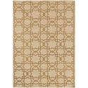 Surya Rugs Amarillo 2' x 3' - Item Number: AMO1001-23