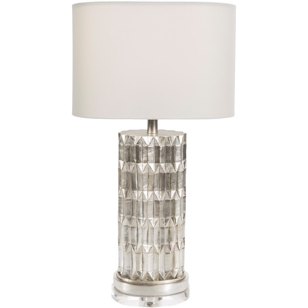 Amity Modern Table Lamp by Ruby-Gordon Accents at Ruby Gordon Home