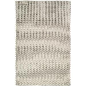 Surya Anchorage 5' x 8'