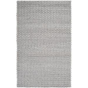 Surya Anchorage 2' x 3'