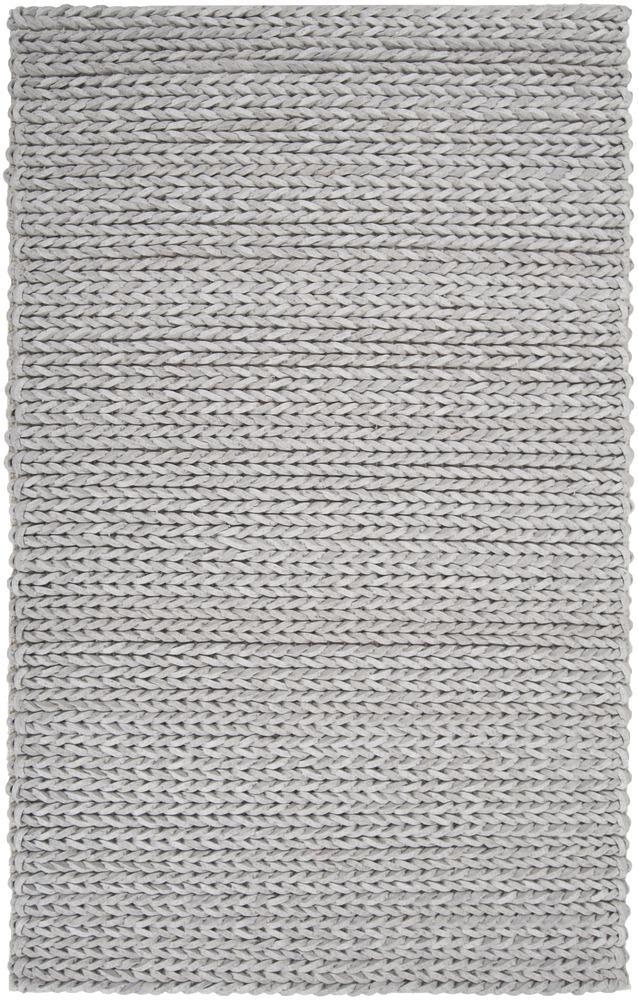 Surya Rugs Anchorage 8' x 11' - Item Number: ANC1001-811
