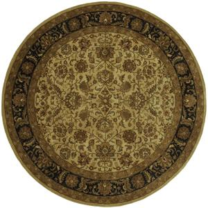 Surya Ancient Treasures 8' Round